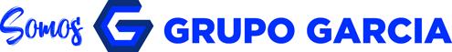 GRUPO GARCIA - La solución a tus necesidades publicitarias