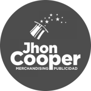 grupo-garcia-jhon-cooper-publicidad-y-merchandising-2