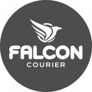 grupo-garcia-falcon-courier-envios-paqueteria-lima-peru-1
